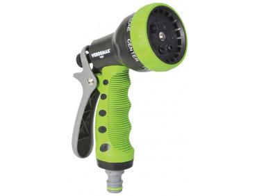Ручной распылитель Verdemax 9507