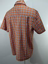 Рубашка мужская Reggatta Размер XL, фото 3