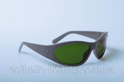 Защитные очки для Элос (Elight), SHR, IPL лазера IPL-55
