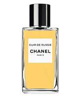 Les Exclusifs de Chanel Cuir de Russie  бутиковый Шанель  75 ml edt