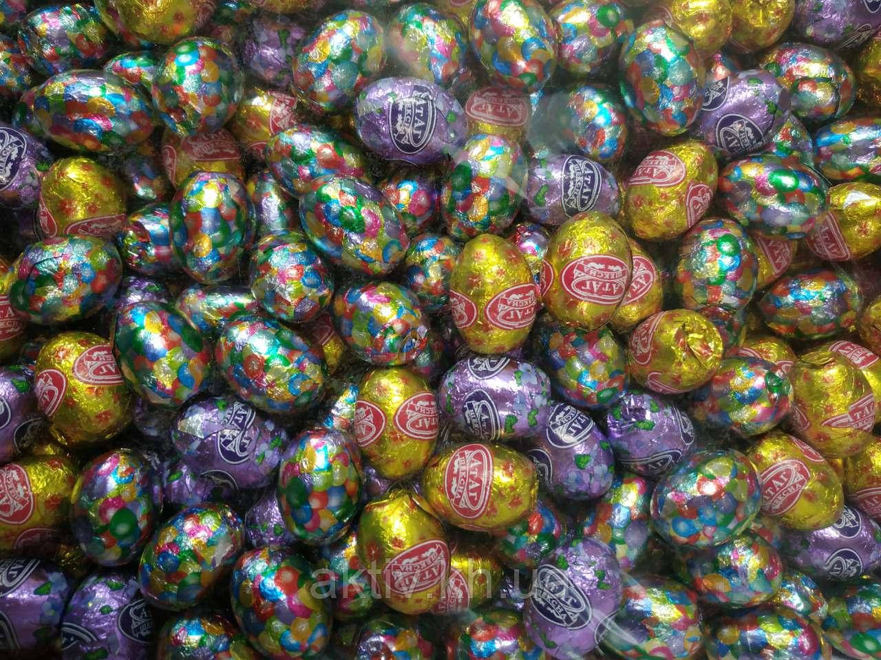 Шоколадные конфеты Мечта женщины Атаг