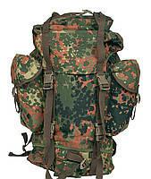 Рюкзак армейский Германия кордура 1000D 65 литров, фото 1