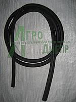 Уплотнитель каркаса двери ЮМЗ 45Т-6708011-Б