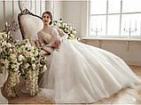 Свадебное платье Meredite, фото 3