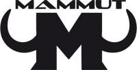 Mammut  Nutrition это высокое качество от немецкого производителя спортивного питания