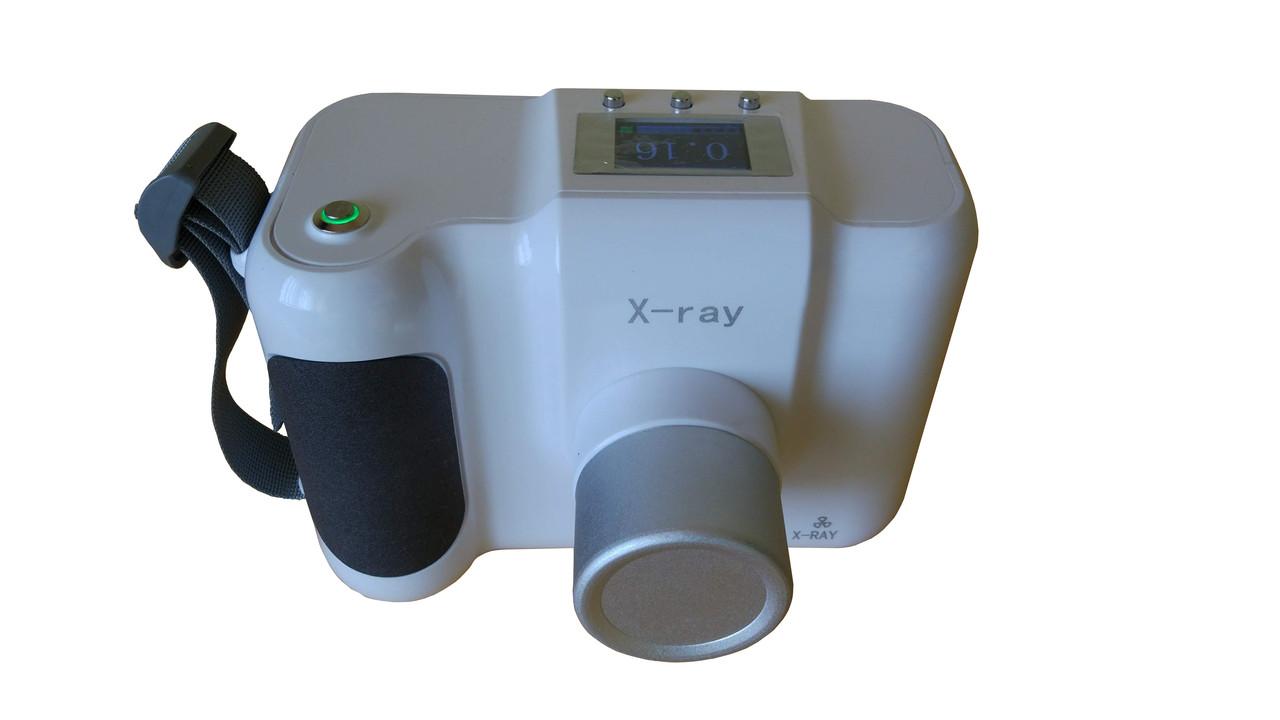 Стоматологический рентген аппарат BLX-11, фото 1