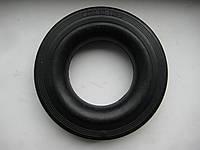 Резиновое колесо для тележки 200/50-100 Собственное производство