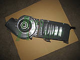 Отопитель кабины ЮМЗ 45Т-8101010-Б1 СБ , фото 2