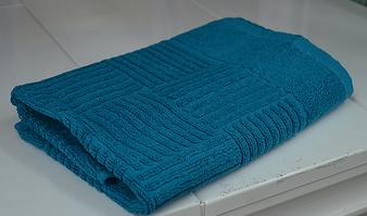 Массажные полотенца