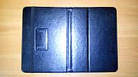 Чехол-подставка Grand для планшетов 7 дюймов, фото 1