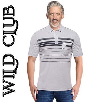 Опт футболки мужские