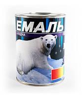 Емаль Gaia ПФ-115 0,9 кг