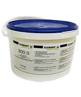 Клейберит 300.0 (16 кг) водостойкий столярный клей для дерева ПВА Д3 Kleiberit D3