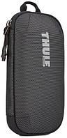 Чехол для аксессуаров Portable THULE Subtera PowerShuttle Mini 6428792, черный