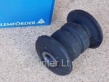 Сайлентблок пер. рычага MB Sprinter/VW LT 96- Lemforder 24636 02