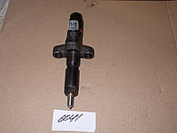 Форсунка Д-240-243 (НЗТА), каталожный № 11.1112010-04