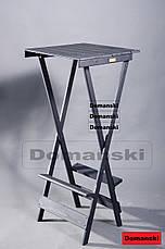 Кофейный столик, раскладной. Барный стол складной, фото 2