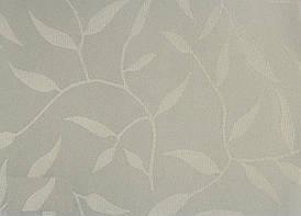 Готовые рулонные шторы Ткань Натура 2262 Слоновая кость