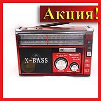Радио RX 551 с фонарем!Акция, фото 1