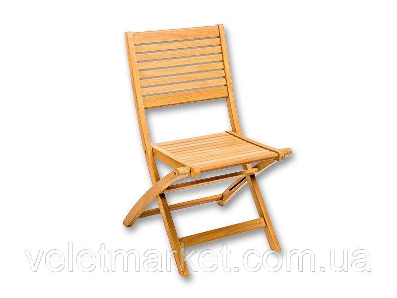 Садовий стілець Ambra