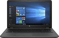 Ноутбук HP 250 G6 2RR97ES Dark Ash (F00160324)