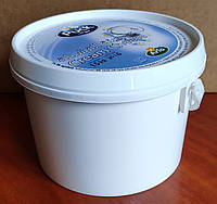 Крем сыр Пак 25% Cream Cheese TM Puck Arla (аналог Арла Буко) 1,5 кг
