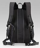 Рюкзак CYP спортивный красный, фото 3