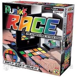 Rubik's Race (репліка) Гонка Рубіка (цветнашки, головоломка)