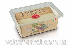 Дозрілий сир Taleggio D. O. P. IL Caravaggio 200 г