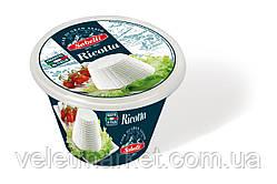 Свежий сыр Ricotta 250 г