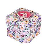 """Коробка """"Изящность""""  (0266JA) *рандомный выбор рисунка, фото 6"""