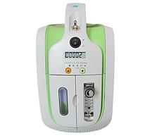 Медичний кисневий концентратор FORMED JAY-1