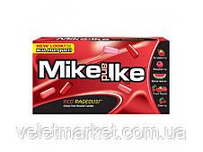 Mike & Ike Шалено червоні 141г