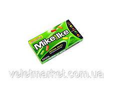 Mike & Ike Origial 141г