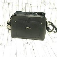 7810ac392f19 Zara Сумка — Купить Недорого у Проверенных Продавцов на Bigl.ua