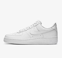 8a7decb2 Nike Air Force 1 Low White Orange — Купить Недорого у Проверенных ...