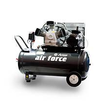 Воздушный компрессор Air Force LB 440-10-100