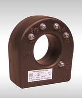 Трансформатор тока ТЗЛ-1 05.1 измерительный нулевой последовательности