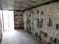 Морской стандартный контейнер 20 футов на продажу