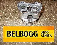 Поршень 2,4 комплект STD Chery Tiggo, Чери Тигго, Чері Тігго