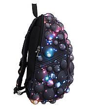 Рюкзак Madpax Bubble Full цвет Warp Speed, фото 3