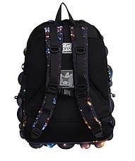 Школьный рюкзак Madpax Bubble Full цвет Warp Speed, фото 3