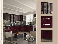 Кухня 1, фото 1
