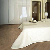 Wineo 600 DB00009 Calm Oak Nature виниловая плитка DB Wood