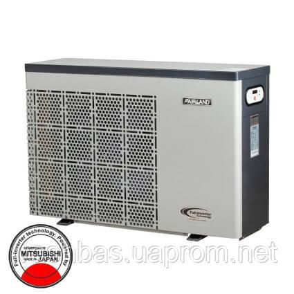 Fairland Тепловой инверторный насос Fairland IPHC100T (тепло/холод, 36.5кВт)