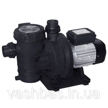 Aquaviva Насос AquaViva LX SWIM050M 12 м3/ч (1HP, 220В)