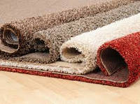 Чистка ковров шагги