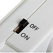 Дверная и оконная сигнализация (door/window entry alarm) RL - 9805, фото 2