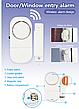Дверная и оконная сигнализация (door/window entry alarm) RL - 9805, фото 4