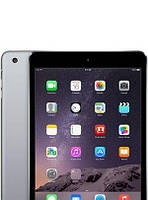 Б/У Apple iPad Mini 3 WiFi + Cellular 64Gb Space Gray